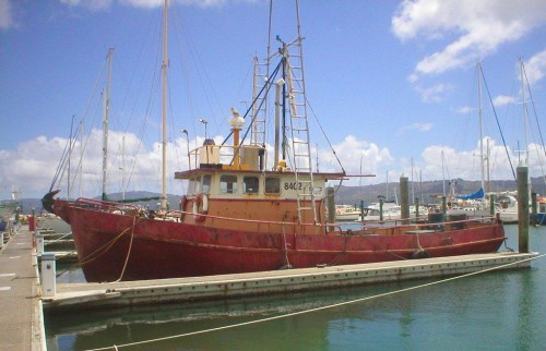 Cheap fishing boats for sale in michigan work boats for for Cheap fishing boats for sale
